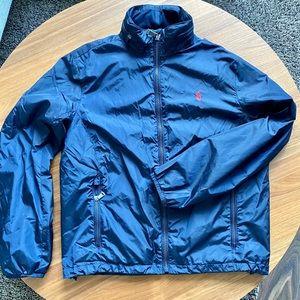 Ralph Lauren Jacket 👌🏼